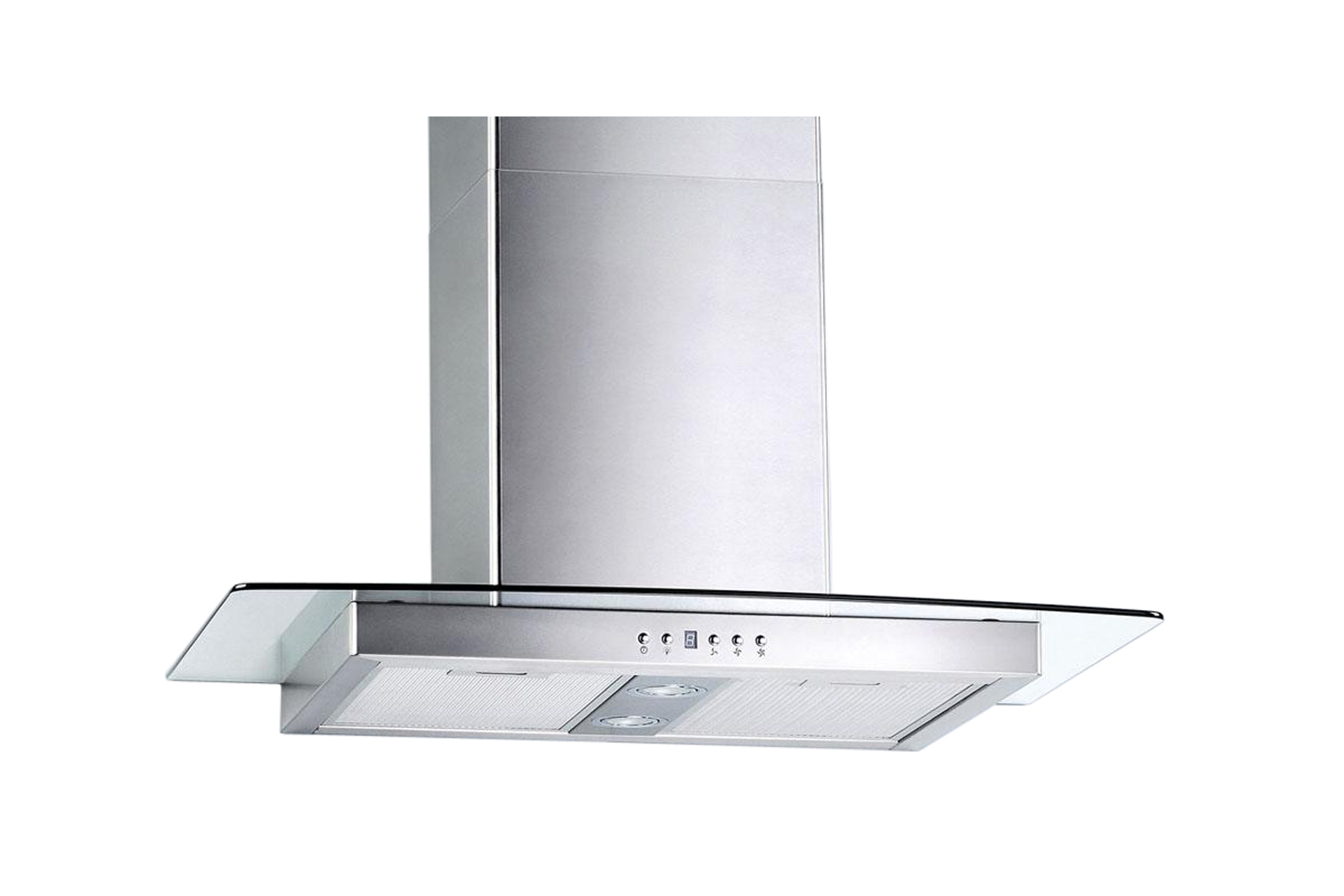 30 stainless steel kitchen range hoods wall mount 3 for Vent hoods for kitchens